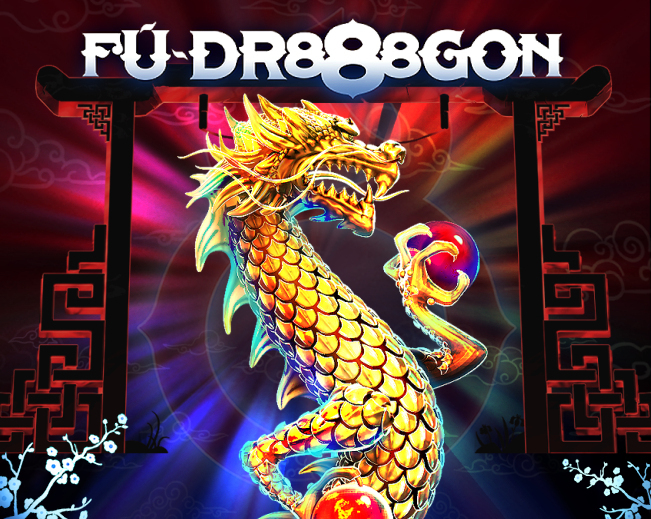 Fu Dragon