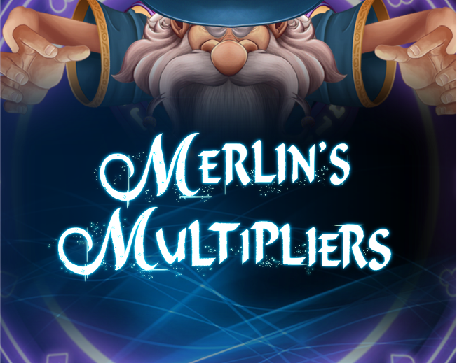 Merlins Multipliers